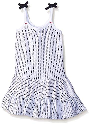 d2401577720 Supreme Kid Store» » Burt s Bees Baby Baby Organic Sun Dress